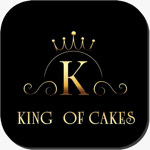 King of Cakes